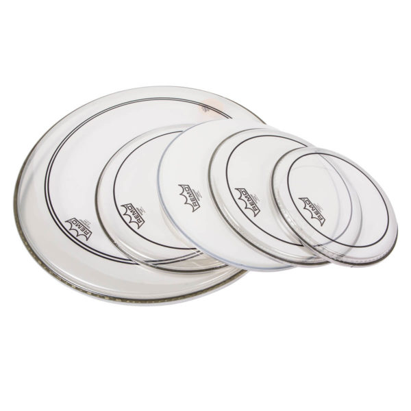 Set-pelli-remo-pinstripe-trasparenti-PP-0260-PS
