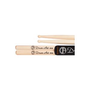 Bacchette-Drum-Art-maple-5BM