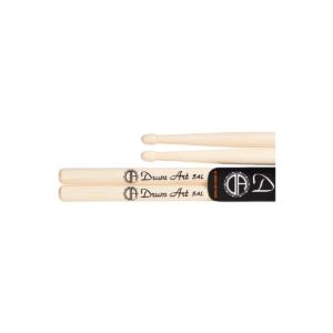 Bacchette-drum-art-hickory-5AL