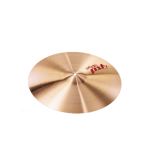 "Paiste PST7 Crash 16"" PST7CC16"