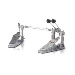 doppio pedale Pearl demonator a catena singola P-932