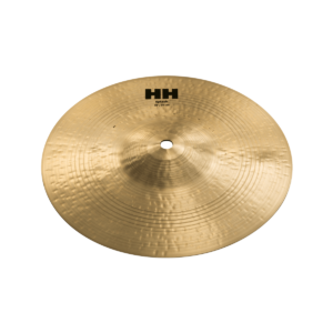 "Sabian HH Splash 10"" 11005"