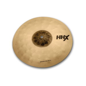 Sabian HHXtreme crash 16 11692XN