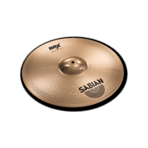 "Sabian B8X Thin Crash 16"" 41606X"
