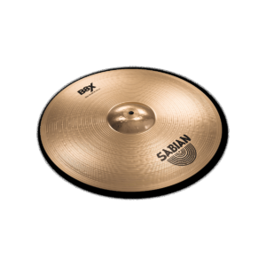 "Sabian B8X Thin Crash 18""41806X"
