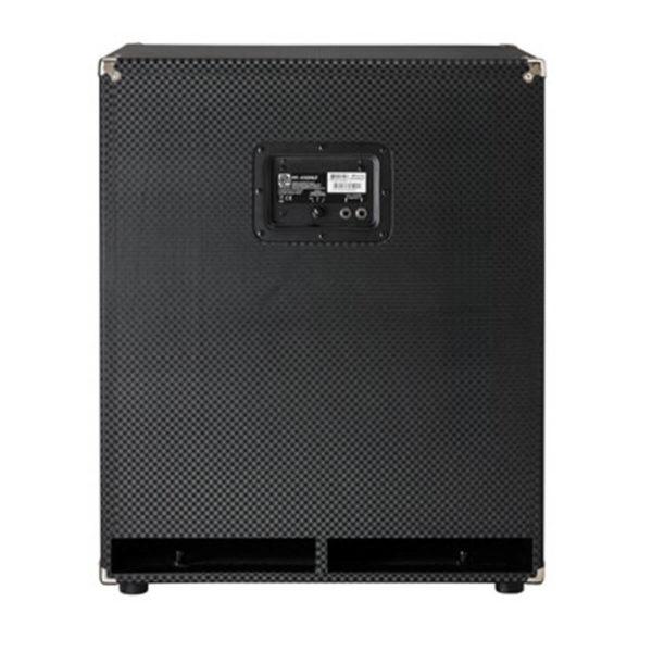 cassa-basso-ampeg-pf-410-hlf-4x10-visione-rear