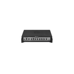 testata-basso-ampeg-pf-500-visione-front