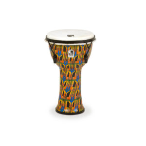 Djembe Toca Freestyle Mechanical tuned 9""