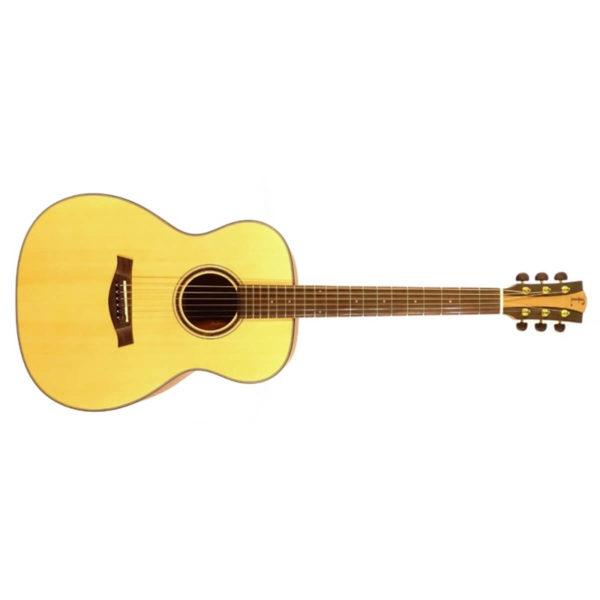 chitarra-acustica-effedot-a-1-23m-auditorium-natural-satinata