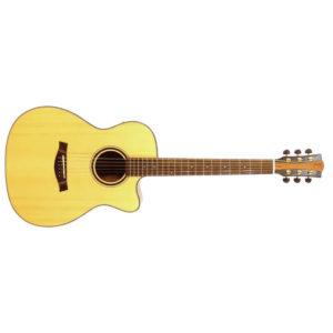 chitarra-acustica-elettrificata-effedot-a-2-28g-eq-auditorium-spalla-mancante-finitura-natural-lucida