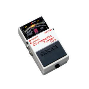 accordatore-cromatico-pedale-boss-tu-3-visione-angolo