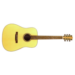 chitarra-acustica-effedot-d-1-23m-dreadnought-finitura-natural-satinata