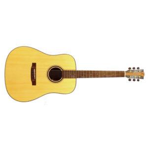 chitarra-acustica-effedot-d-2-28g-dreadnought-finitura-natural-lucida