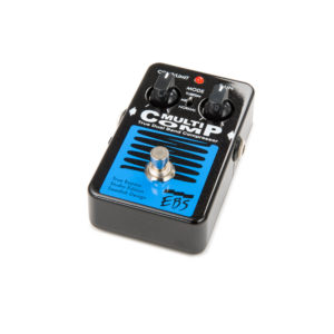 ebs-multicomp-studio-edition-compressor-pedale-per-basso