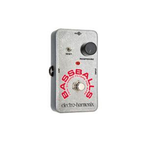 electro-harmonix-bassballs-analog-envelope-filter-pedale