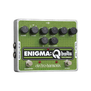electro-harmonix-enigma-q-balls-analog-envelope-filter-pedale