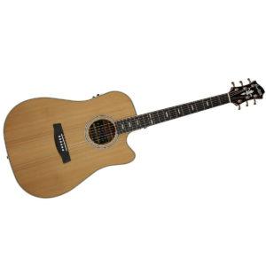 chitarra-acustica-elettrificata-hagstrom-elfdalia-ce-cedro