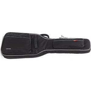 borsa-imbottita-per-basso-elettrico-gewa-gig-bag-premium-20-nera-visione-flat-chiusa