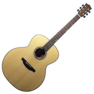 chitarra-acustica-elettrificata-effedot-j-2-28g-eq-jumbo-finitura-natural-lucida