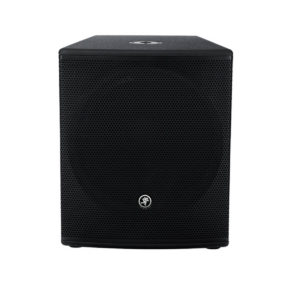 "subwoofer-attivo-18""-1000w-mackie-srm1801-visione-front"
