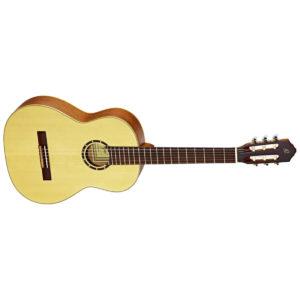 chitarra-acustica-ortega-r121-serie-family-finitura-natural-satinata-visione-front