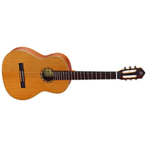 chitarra-acustica-ortega-r122-serie-family-finitura-natural-satinata-visione-front