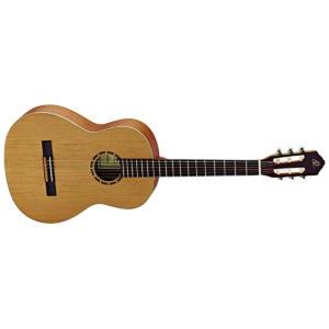 chitarra-acustica-ortega-r122sn-serie-family-finitura-natural-satinata-visione-front