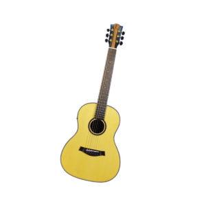 chitarra-acustica-elettrificata-effedot-p-2-28g-eq-parlour-finitura-natural-lucida