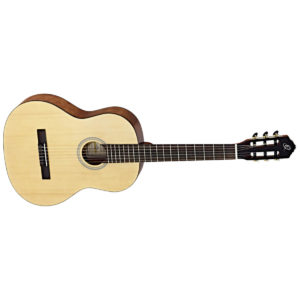 chitarra-acustica-ortega-rst5-serie-student-finitura-natural-lucida-visione-front