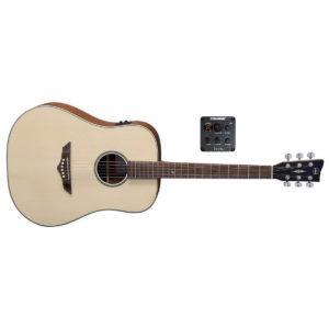 chitarra-acustica-elettrificata-vgs-root-rt-10-e-natural-satin