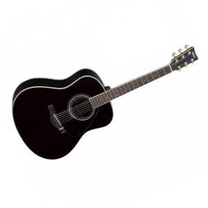 chitarra-acustica-elettrificata-yamaha-llx-16-gloss-black