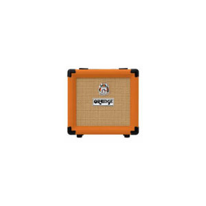 cassa-chitarra-1x8-orange-ppc-108-visione-front