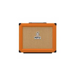 cassa-chitarra-4x12-orange-ppc-112-visione-front