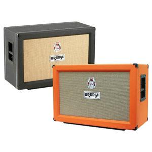 cassa-chitarra-2x12-orange-ppc-212-colori-visione-front