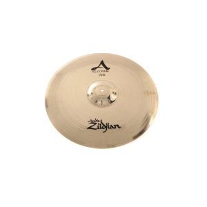 "Zildjian A Custom Crash 16"" (40 cm.)"