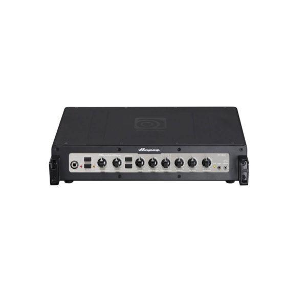 testata-basso-ampeg-pf-500-amplificatore-compatto