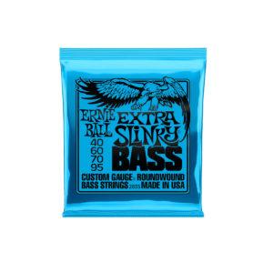 ernie-ball-2835-extra-slinky-bass-strings-set