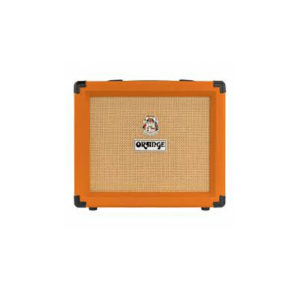 combo-chitarra-orange-cr-20-rt-visione-front