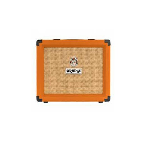combo-chitarra-orange-cr-20-rt-visione-front