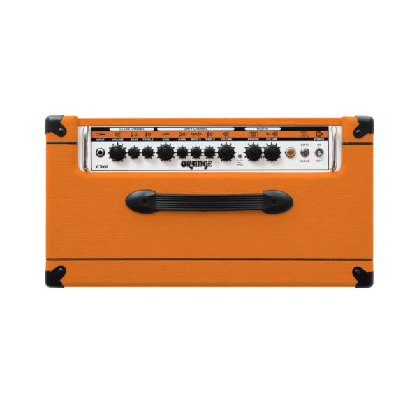 combo-chitarra-orange-serie-crush-pro-cr-60-pro-visione-above