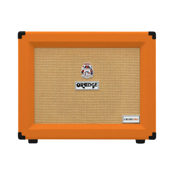 combo-chitarra-orange-serie-crush-pro-cr-60-pro-visione-front