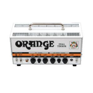 testata-chitarra-orange-dual-terror-visione-front