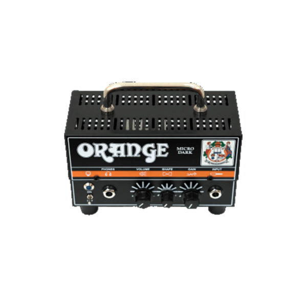 testata-chitarra-orange-micro-dark-visione-front
