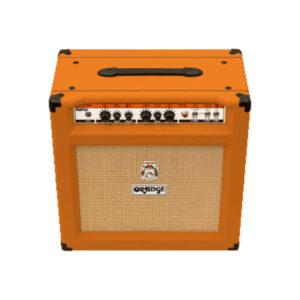combo-chitarra-orange-th-30-visione-front