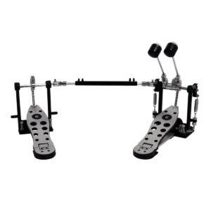 pedale-doppio-drumcraft-ps803891