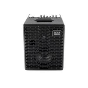 amplificatore-chitarra-acustica-acus-oneforstrings-6-t-nero