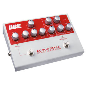 preamplificatore-bbe-acoustimax