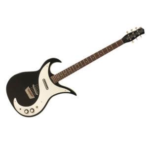 chitarra-elettrica-baritona-danelectro-wild-thing-black