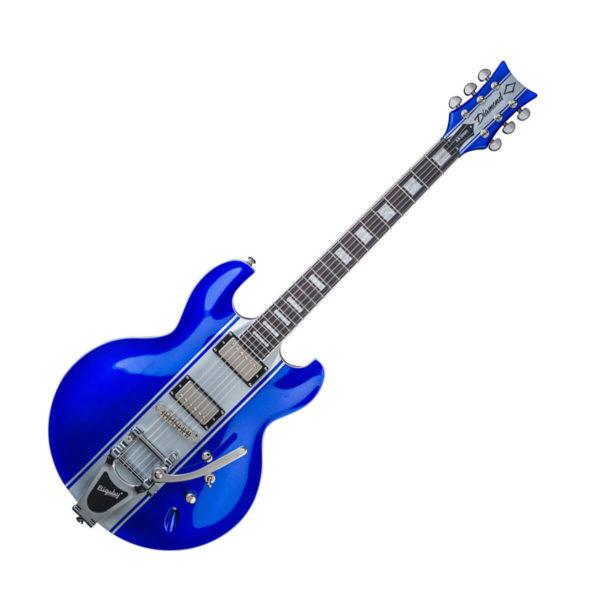 chitarra-elettrica-dbz-diamond-imperial-ab-bigsby-blueburst-silver-stripes
