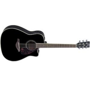chitarra-acustica-elettrificata-yamaha-fgx-720-sc-black